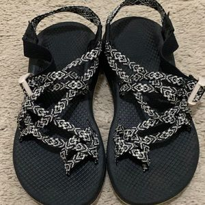 Women's Chacos Z/Cloud X2 size 7